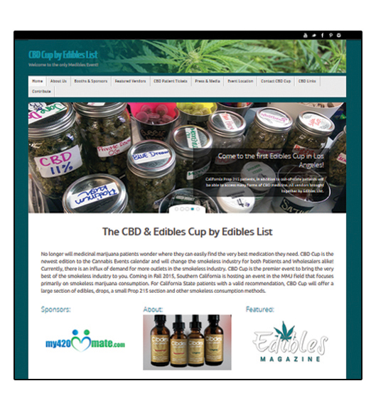 designs4cannabis_portfolio_cbdevent