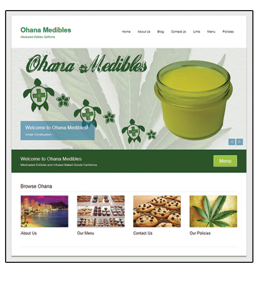 designs4cannabis_portfolio_ohanamedibles