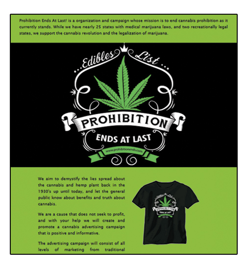 designs4cannabis_portfolio_prohibitionends